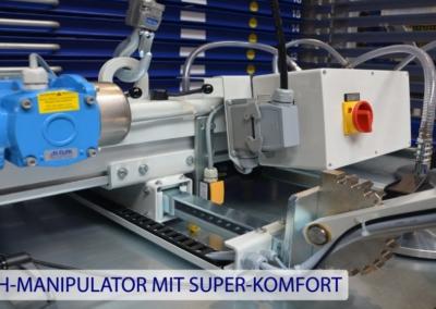 MasterTower-2-blechmanipulator