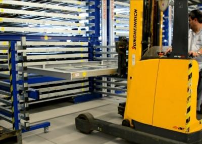 Schubladensystem-Kassetten-Flats-ShuttleMaster
