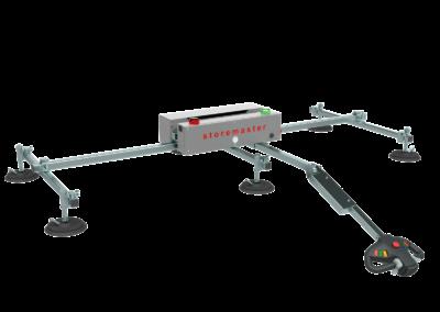 HandlingMaster