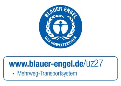 eurotower_blauerengel